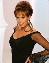 Photo of Lesley-Anne Down as Jackie (CBS)