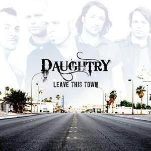Daughtry_300