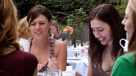 Eden Reigel and Elizabeth Hendrickson in 'Imaginary Bitches'