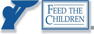 FeedChildrenLogo