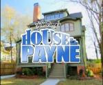 houseofpaynelogo-730141