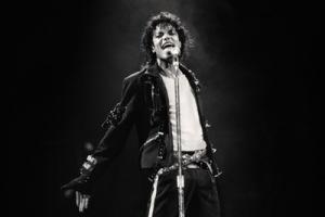 Photo:MJJ Pictures.com