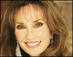 Susan Lucci Photo: ABC