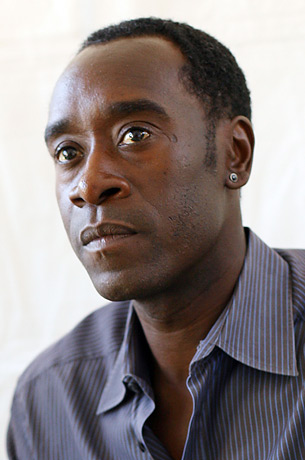 http://spotlightonentertainment.files.wordpress.com/2009/08/don-cheadle.jpg