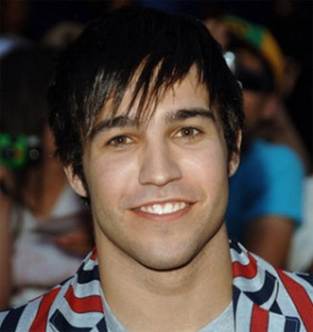 fall_out_boy-pete_wentz-2006