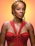 mary-j-blige-picture-1