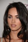 megan-fox-in-crossing