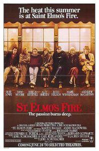 st_elmos_fire