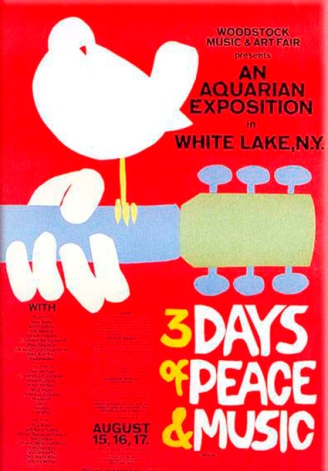 http://spotlightonentertainment.files.wordpress.com/2009/08/woodstock-poster.jpg?w=328&h=472