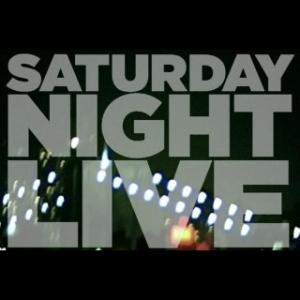 saturday_night_live-thumb-320x320-11158