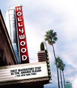 hollywood_film_festival