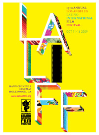 LALIFF-2009-Official-Poster