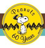 Peanuts60