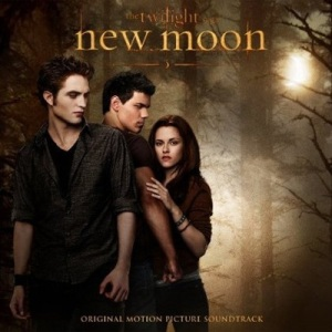 twilight-new-moon-soundtrack-album-art-400x400